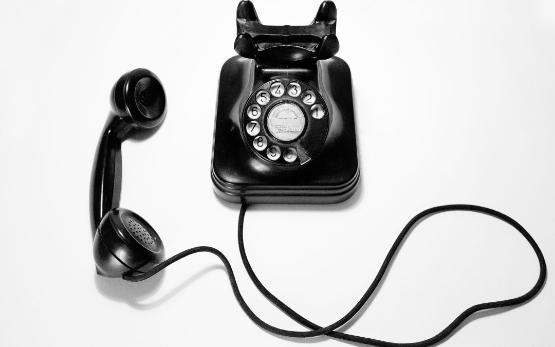 Are you prepared for a call from HMRC?