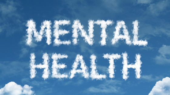 Why your business should invest in your employees mental health
